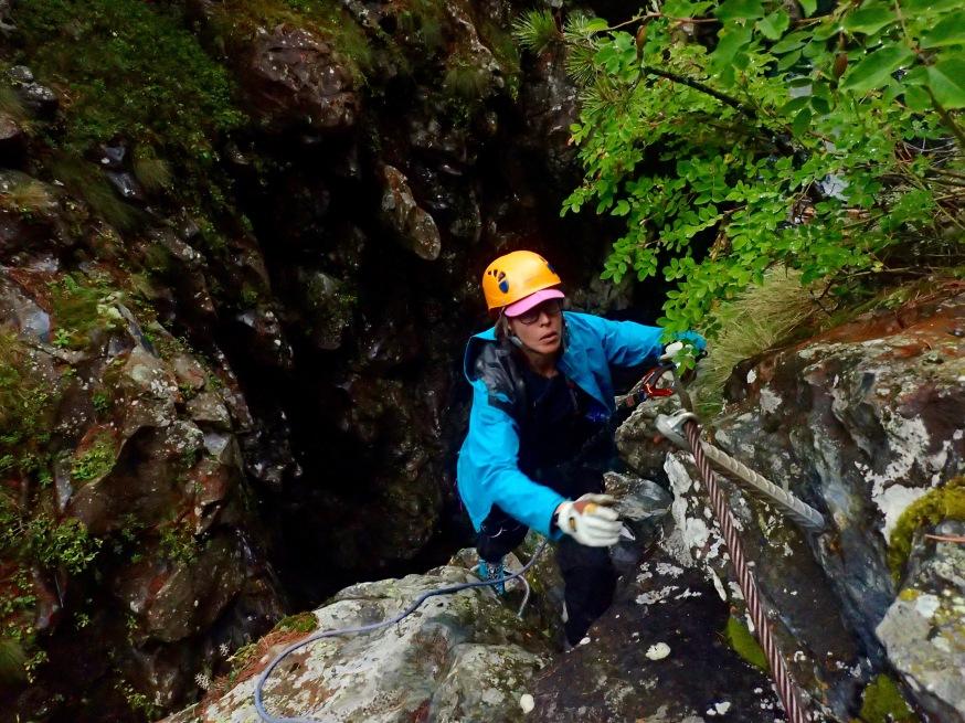 Focused in the Gorner Gorge.jpg
