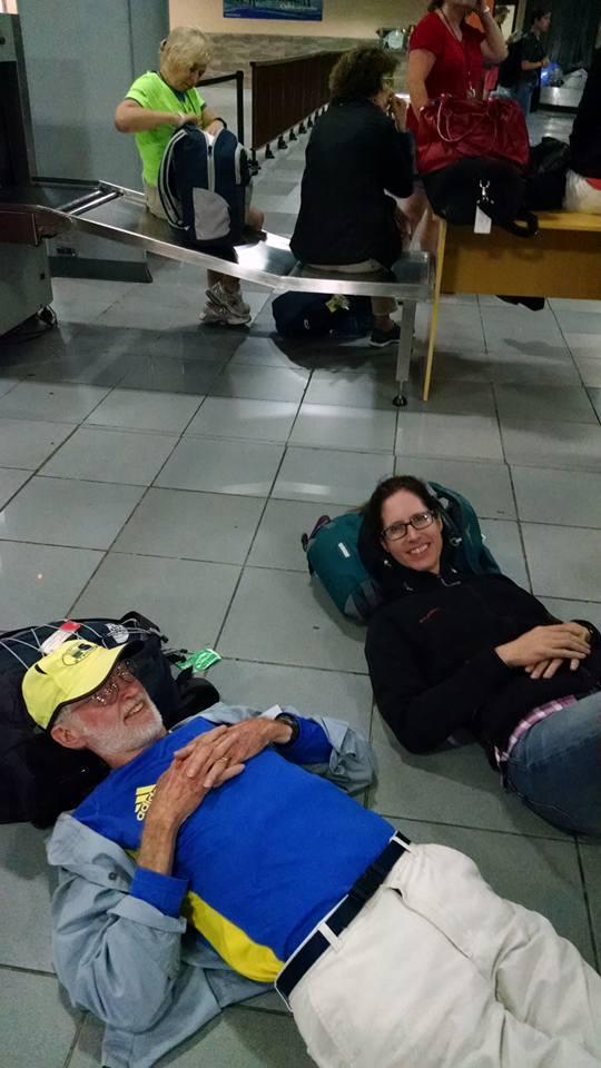 hangingAtCubasAirport